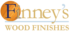 Finneys Wood Finishes logo